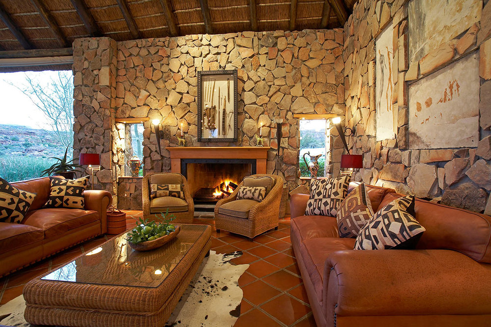 Bushmans-Kloof_Lounge-Fireplace.jpg