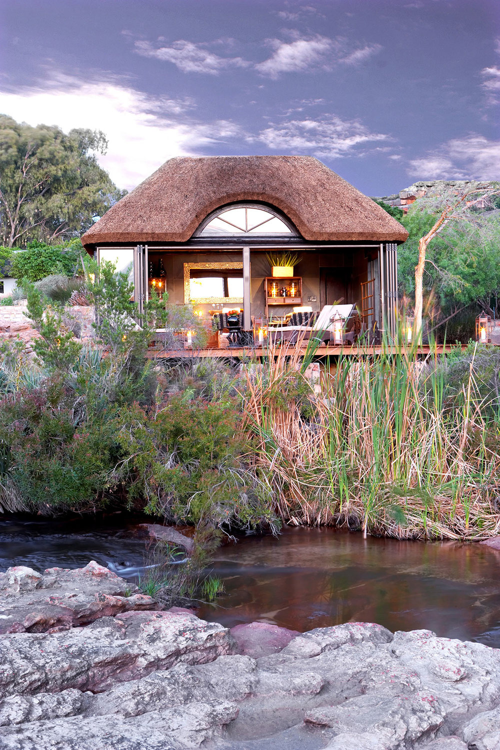 Bushmans-Kloof_Spa-Exterior.jpg