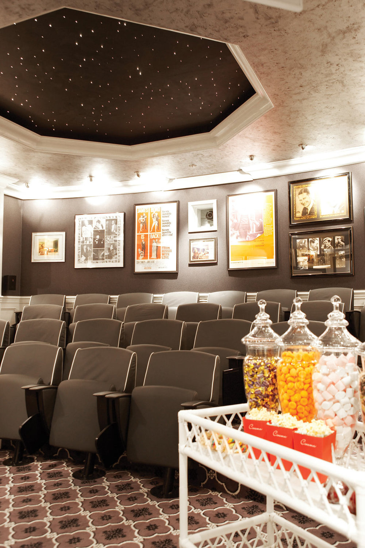 The-Oyster-Box_Cinema.jpg