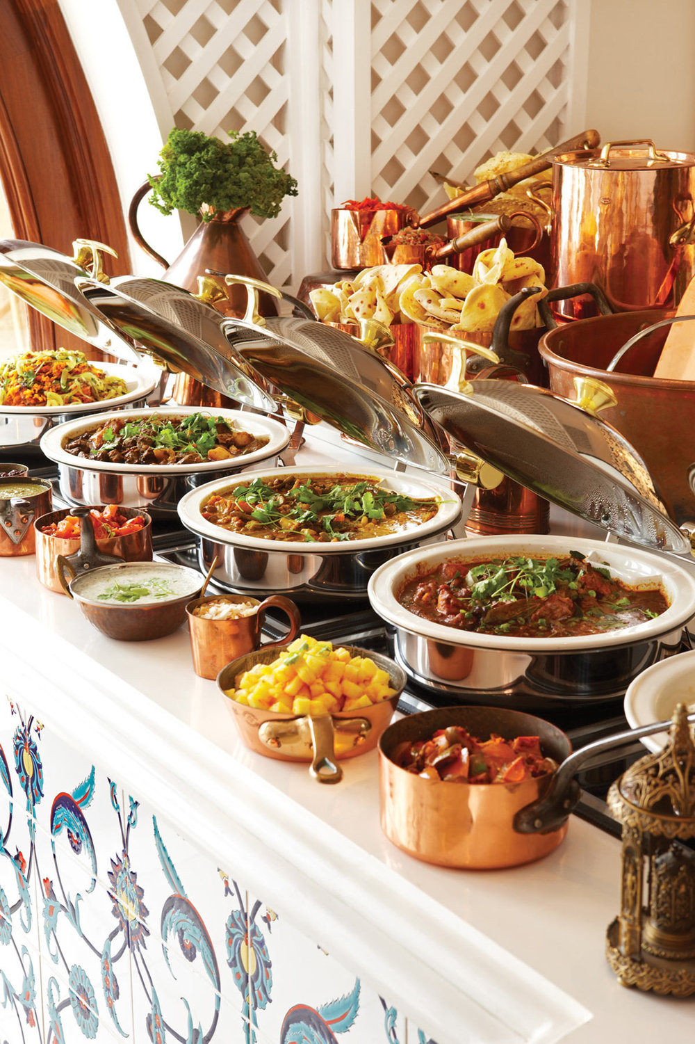 The-Oyster-Box_Curry-Spread.jpg