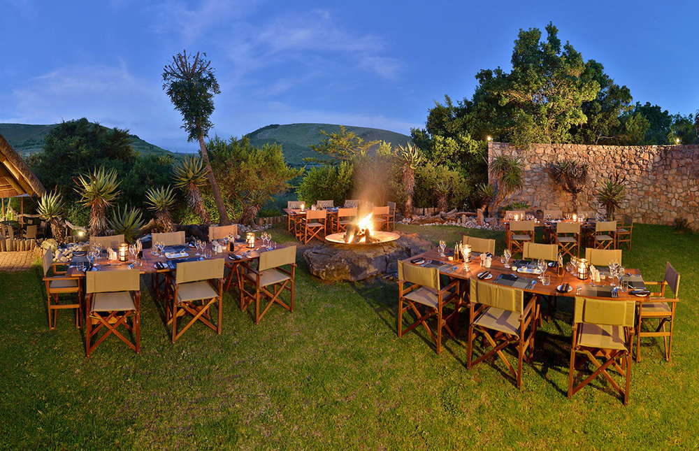 Bayethe-Tented-Lodge_Boma.jpg