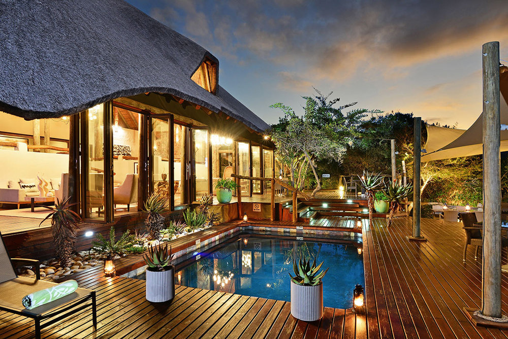 Bayethe-Tented-Lodge_Main-Deck-_-Pool.jpg