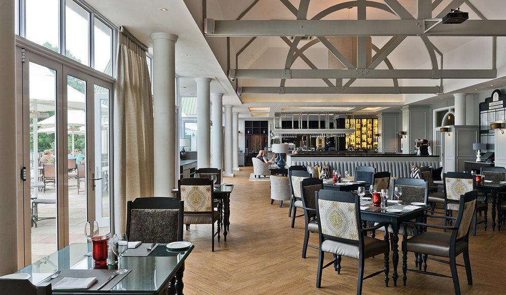 Fancourt-Hotel_Club-Lounge.jpg
