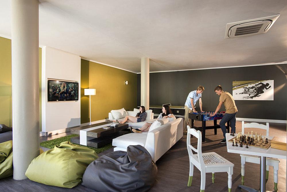 Fancourt-Hotel_Kids-Room.jpg