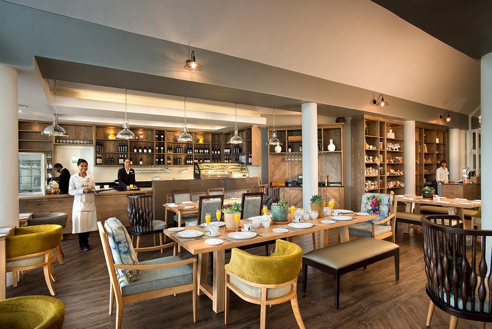 Fancourt-Hotel_Monets-Restaurant.jpg