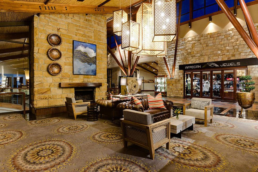 African-Pride-Arabella-Hotel-_-Spa_Lobby.jpg