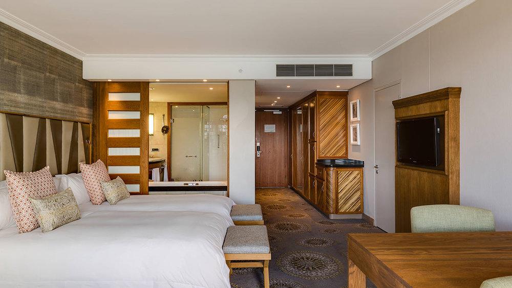African-Pride-Arabella-Hotel-_-Spa_Standard-Double.jpg