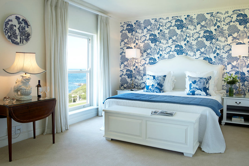 The-Marine-Hermanus_Premier-Suite-Bedroom-2.jpg