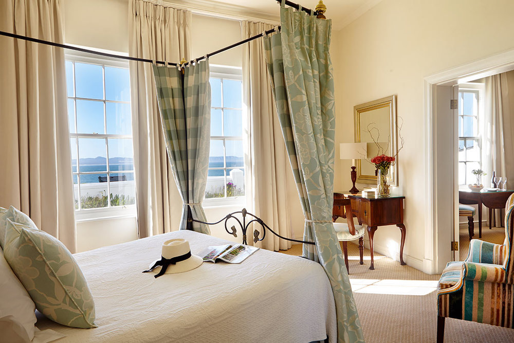 The-Marine-Hermanus_Suite.jpg
