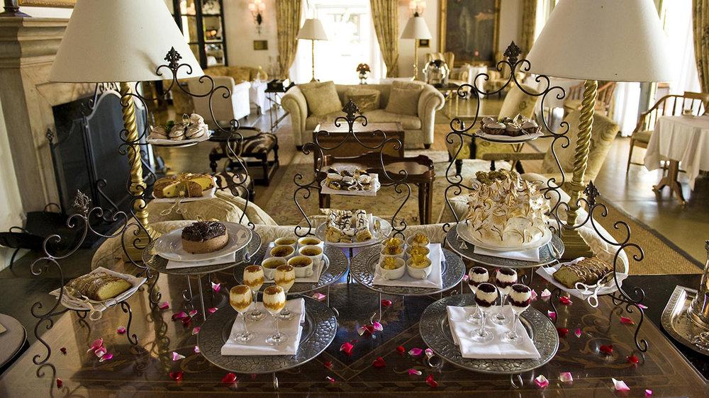 The-Royal-Livingstone-Anantara_High-Tea.jpg