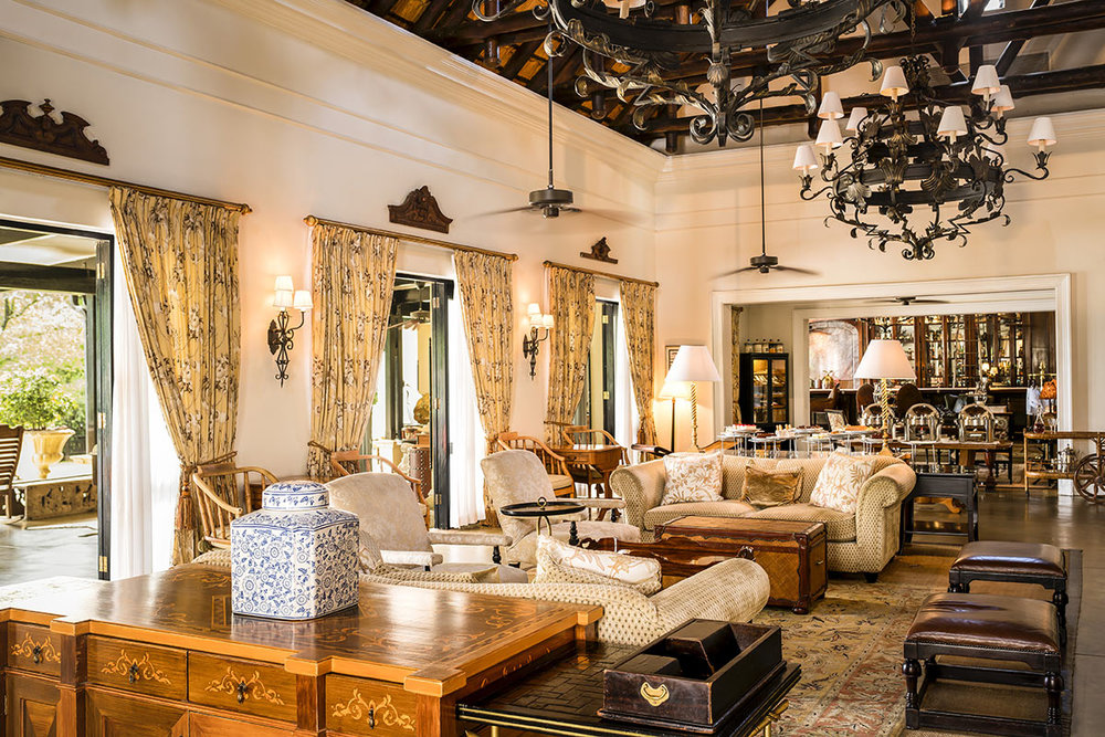 The-Royal-Livingstone-Anantara_Lounge.jpg