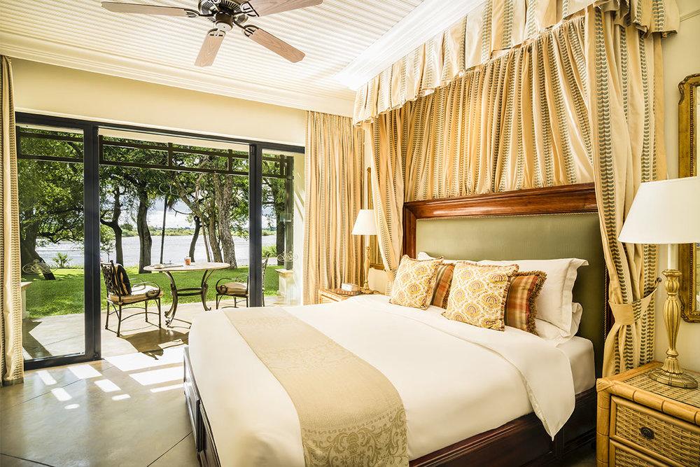 The-Royal-Livingstone-Anantara_Suite-Bedroom-2.jpg