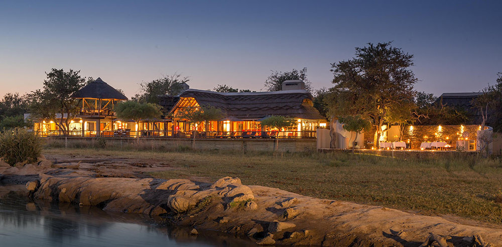 Jamala-Madikwe-Royal-Safari-Lodge_Exterior-Main-Lodge-3.jpg