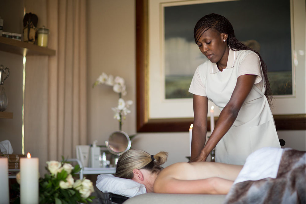 Jamala-Madikwe-Royal-Safari-Lodge_Spa-Treatment.jpg