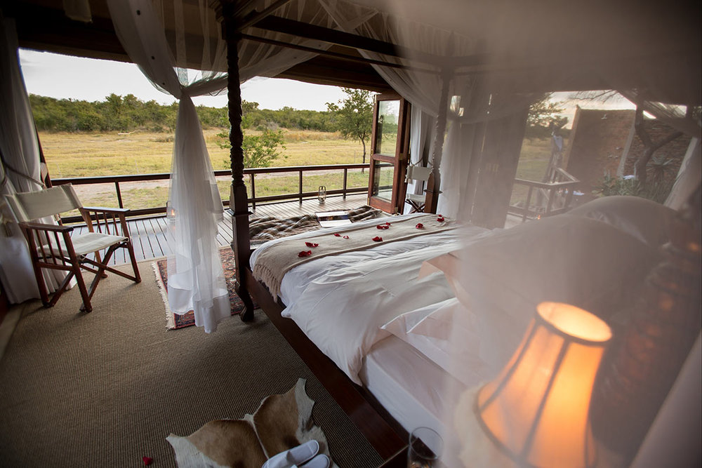 Jamala-Madikwe-Royal-Safari-Lodge_Villa-1.jpg