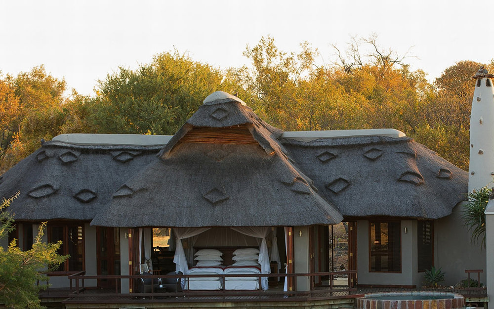 Jamala-Madikwe-Royal-Safari-Lodge_Villa-Exterior-1.jpg