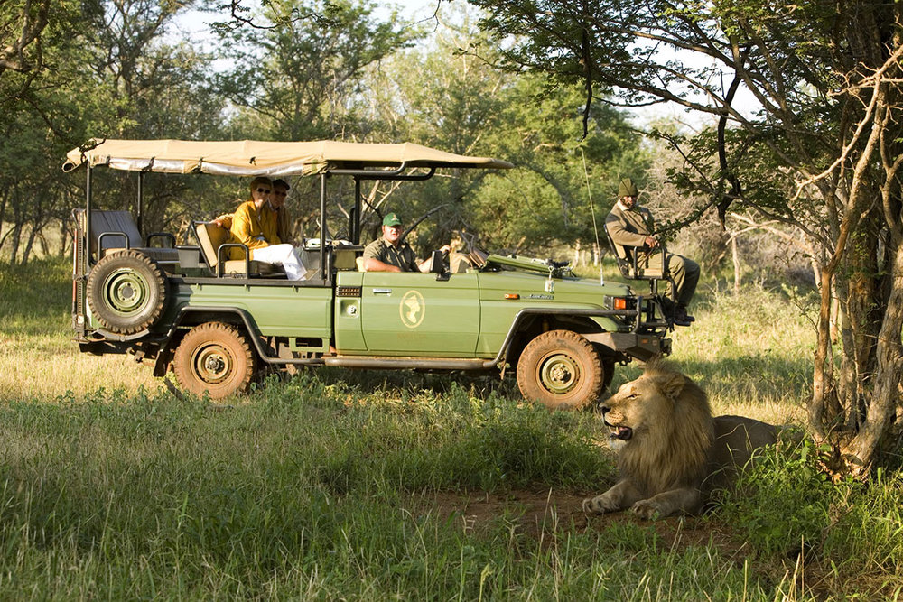Mateya-Safari-Lodge_Game-Drive.jpg