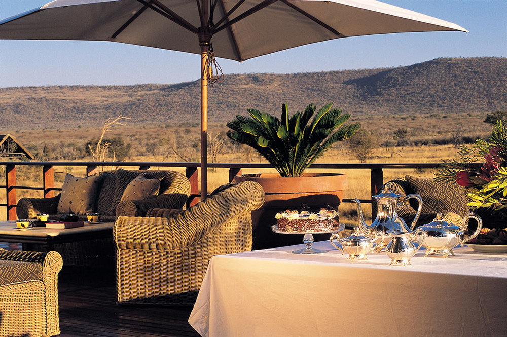 Mateya-Safari-Lodge_High-Tea-on-the-Deck.jpg