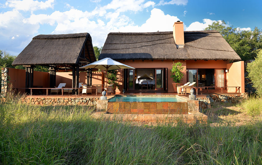 Mateya-Safari-Lodge_Suite-Exterior.jpg