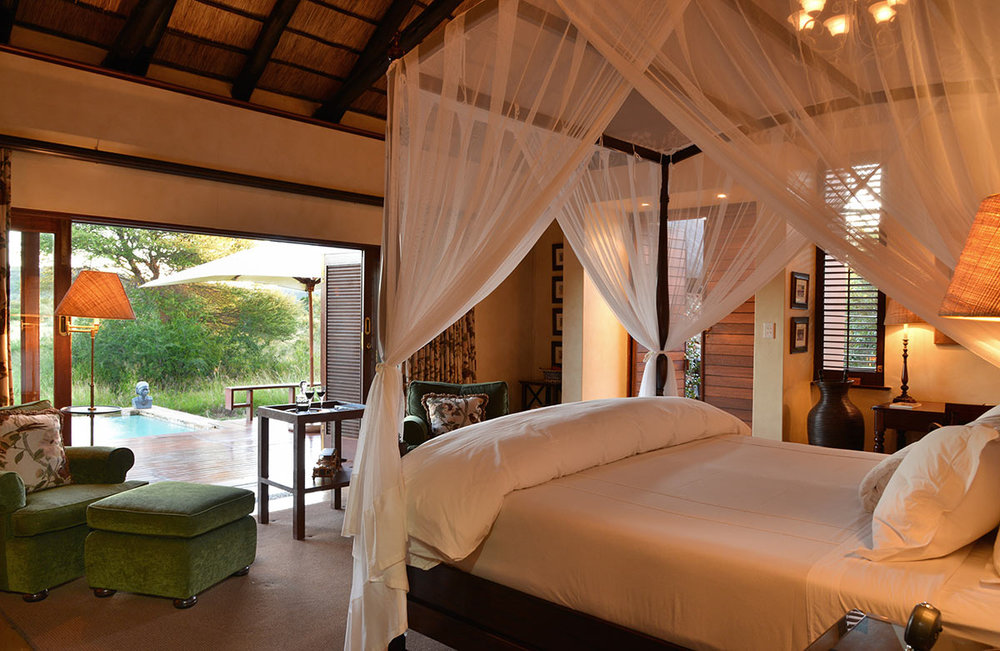 Mateya-Safari-Lodge_Suite-Interior-1.jpg