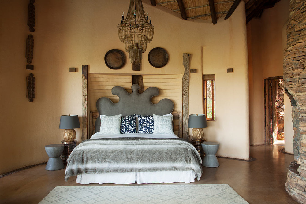 Molori-Safari-Lodge_Lesedi-Bedroom.jpg