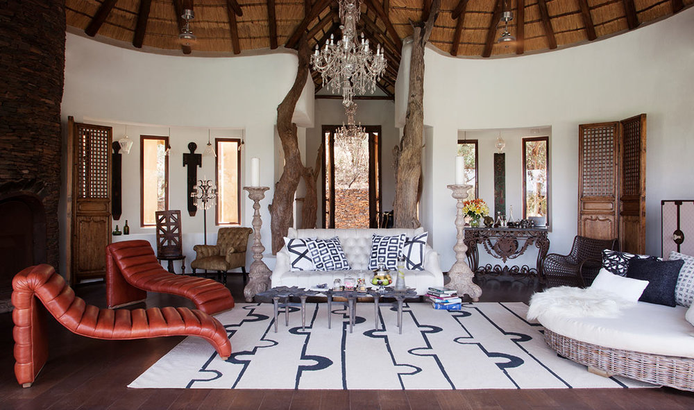 Molori-Safari-Lodge_Molelo-Lounge.jpg