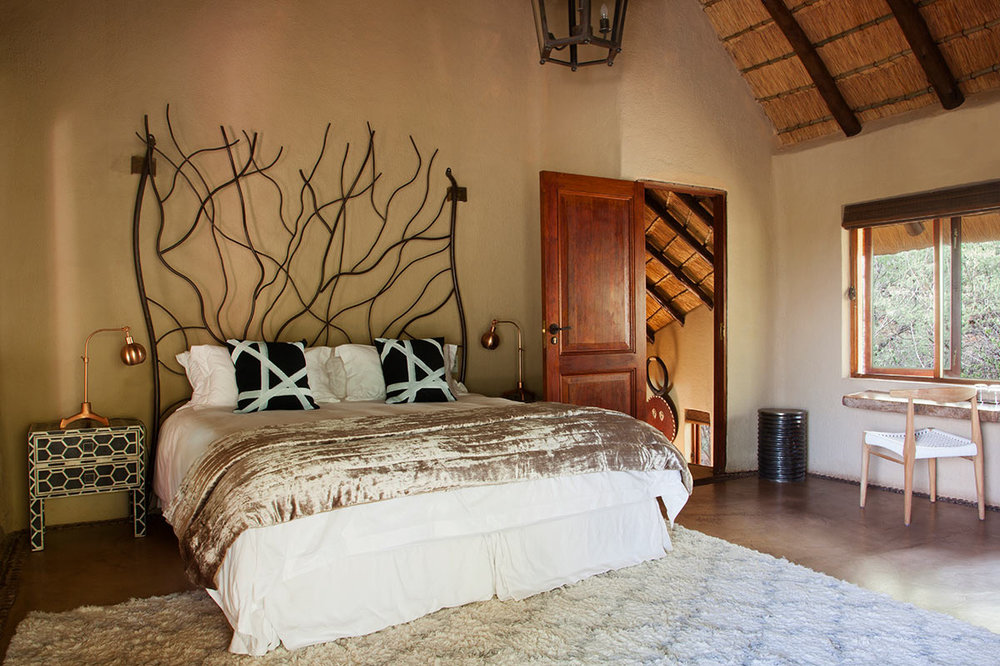 Molori-Safari-Lodge_Sephiri-2nd-Bedroom.jpg