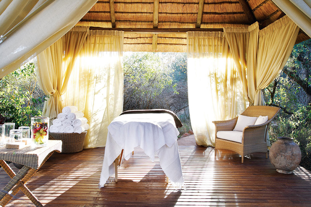 Molori-Safari-Lodge_Spa-1.jpg