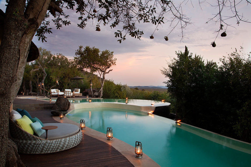Molori-Safari-Lodge_Sunset.jpg