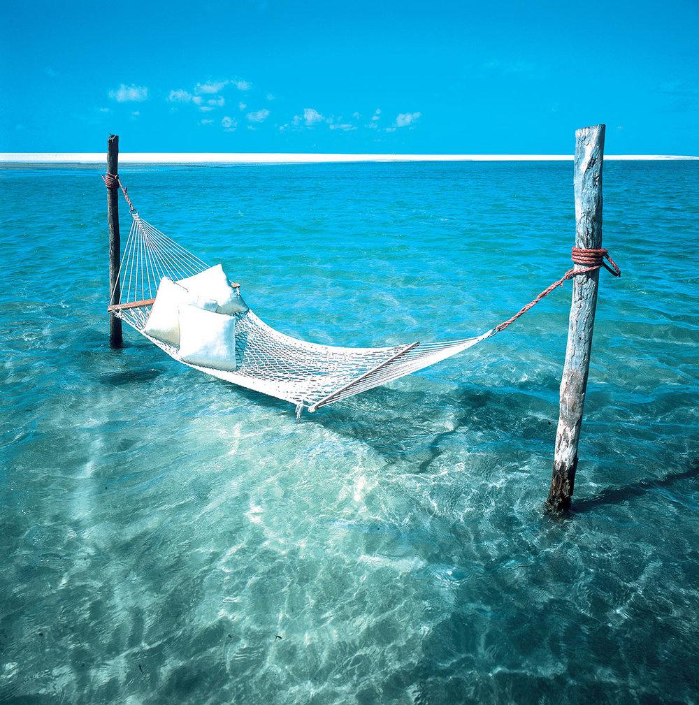 Anantara-Bazaruto-Island-Resort_Hammock.jpg