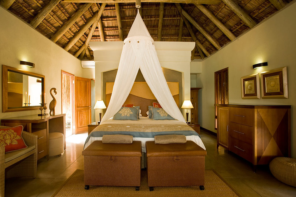 Dugong-Beach-Lodge_Bedroom-Interior.jpg