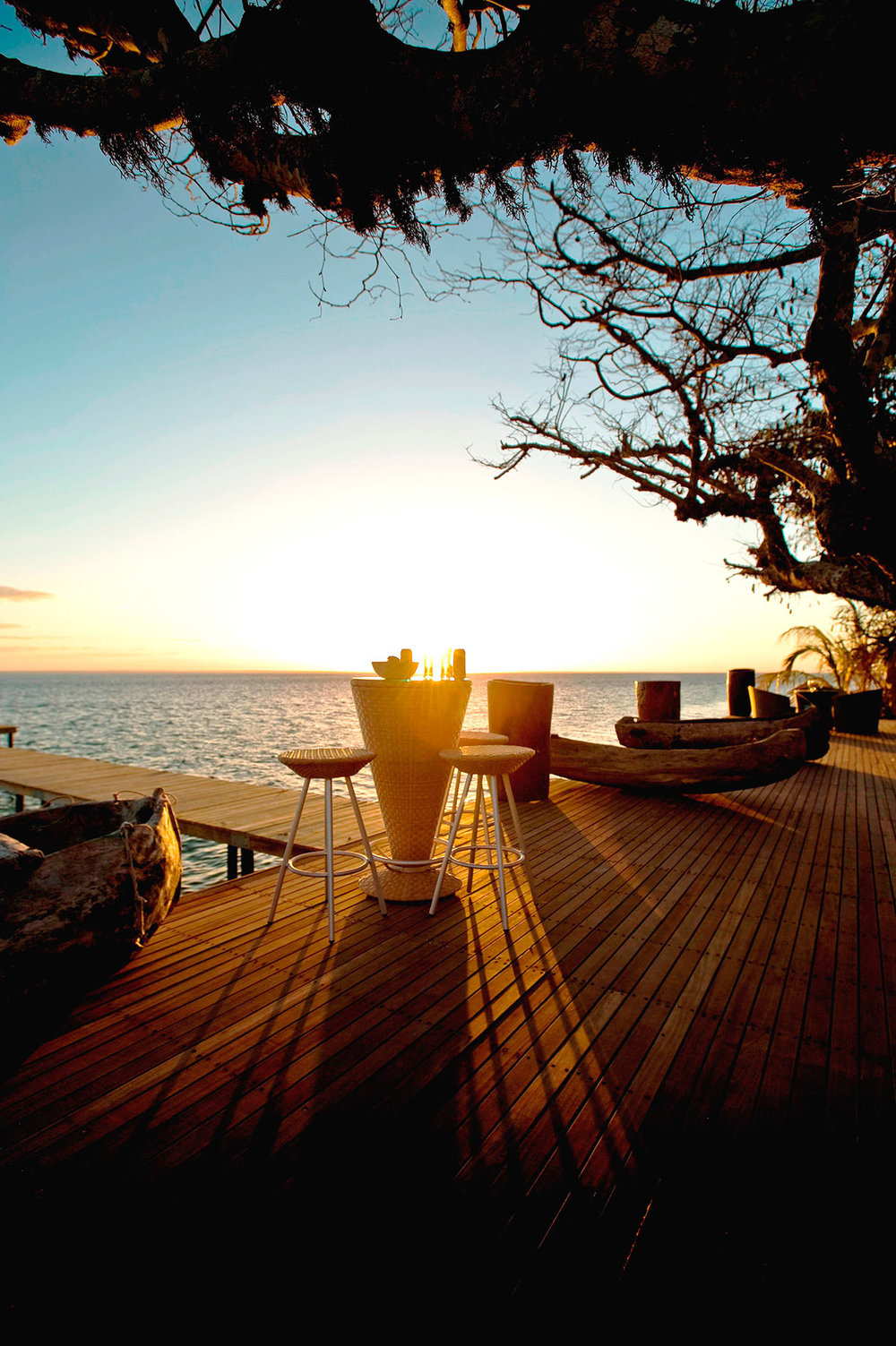 Dugong-Beach-Lodge_Deck-Sunset.jpg