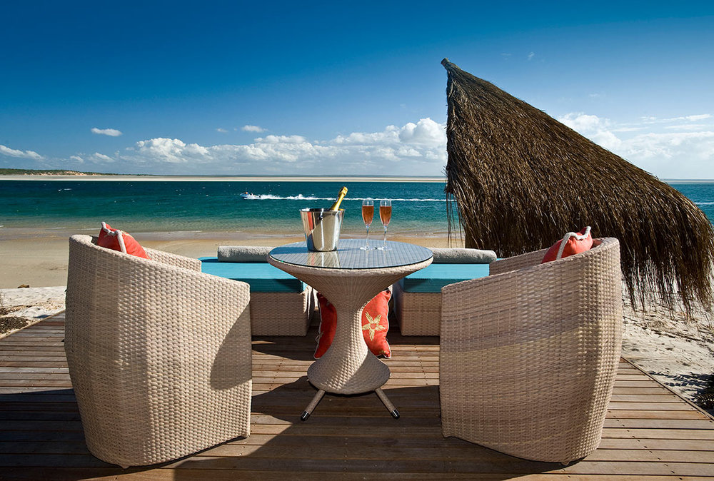 Dugong-Beach-Lodge_Private-Deck.jpg