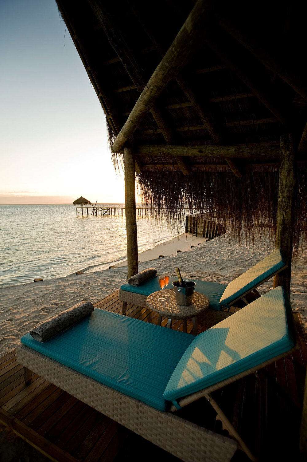 Dugong-Beach-Lodge_Private-Deck-(2).jpg