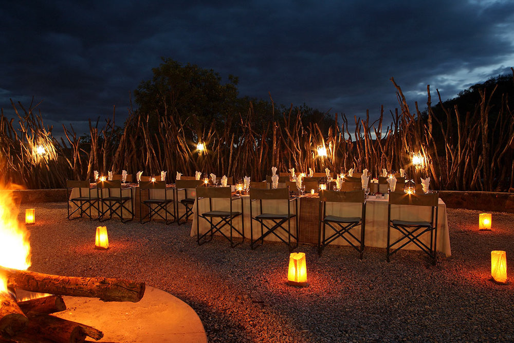 Ivory-Tree-Game-Lodge_Boma-Area.jpg