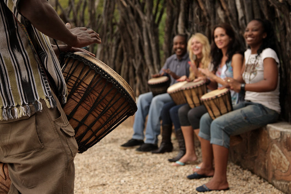 Ivory-Tree-Game-Lodge_Interactive-Drumming.jpg