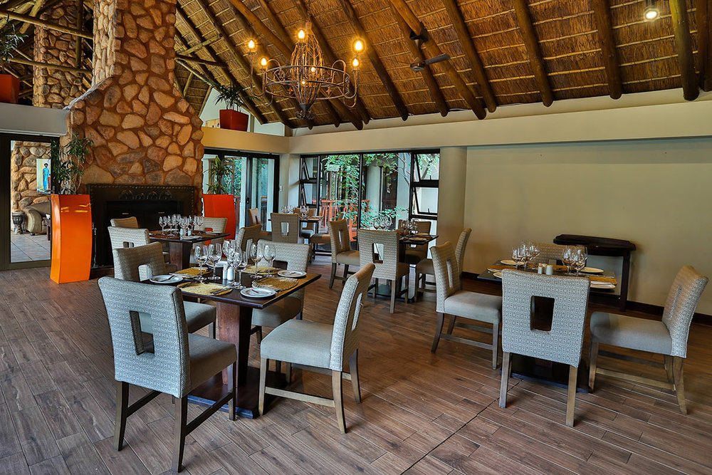 Ivory-Tree-Game-Lodge_Main-Indoor-Dining-Area.jpg