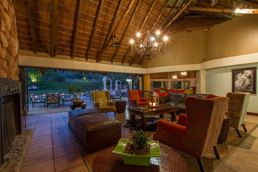 Ivory-Tree-Game-Lodge_Main-Lounge-Area.jpg