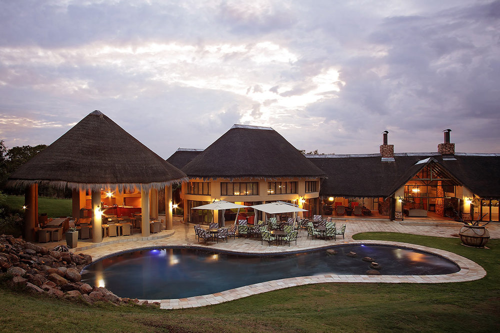 Ivory-Tree-Game-Lodge_Pool-Area.jpg