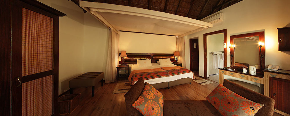 Ivory-Tree-Game-Lodge_Standard-Suite-Bedroom-1.jpg