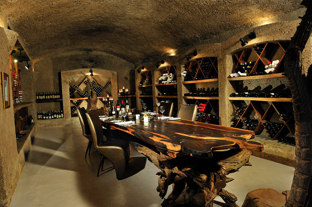 Sabi-Sabi-Earth-Lodge_Wine-Cellar.jpg