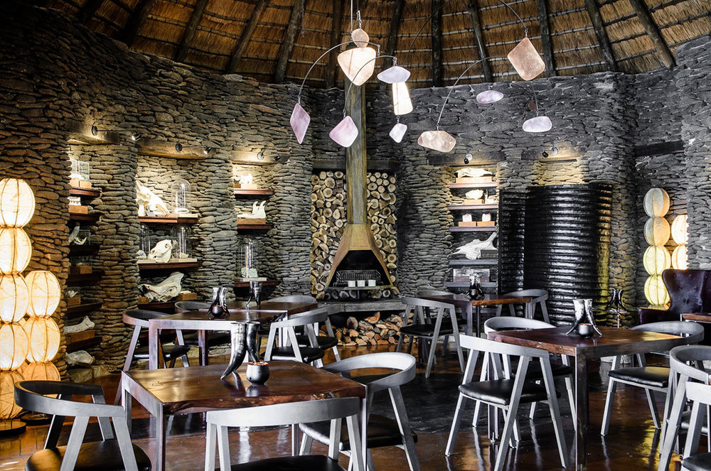 Singita-Boulders-Lodge_Dining-Area.jpg