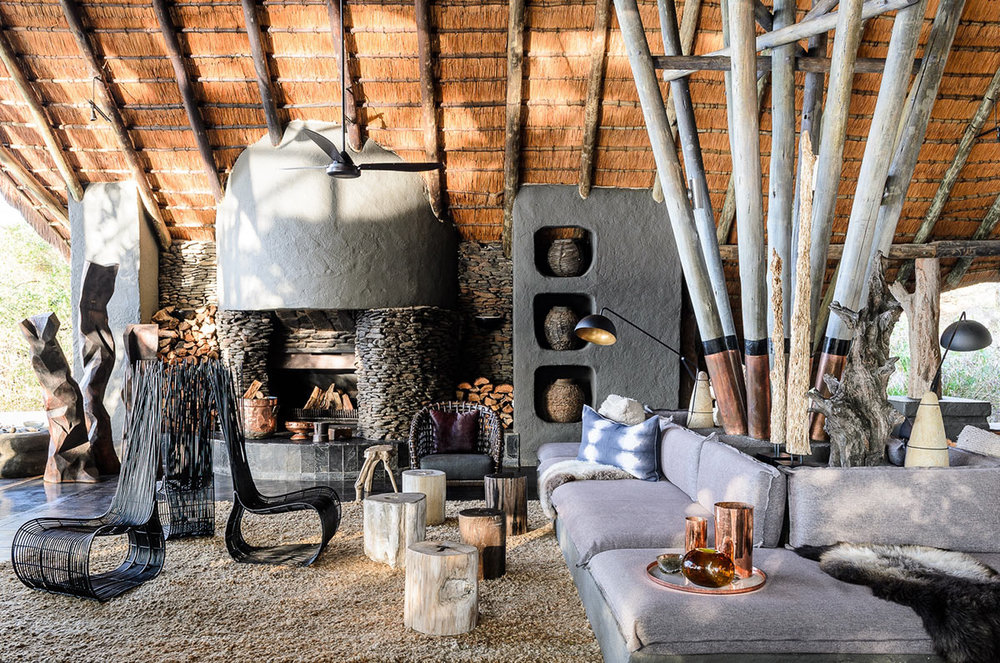 Singita-Boulders-Lodge_Main-Lounge.jpg