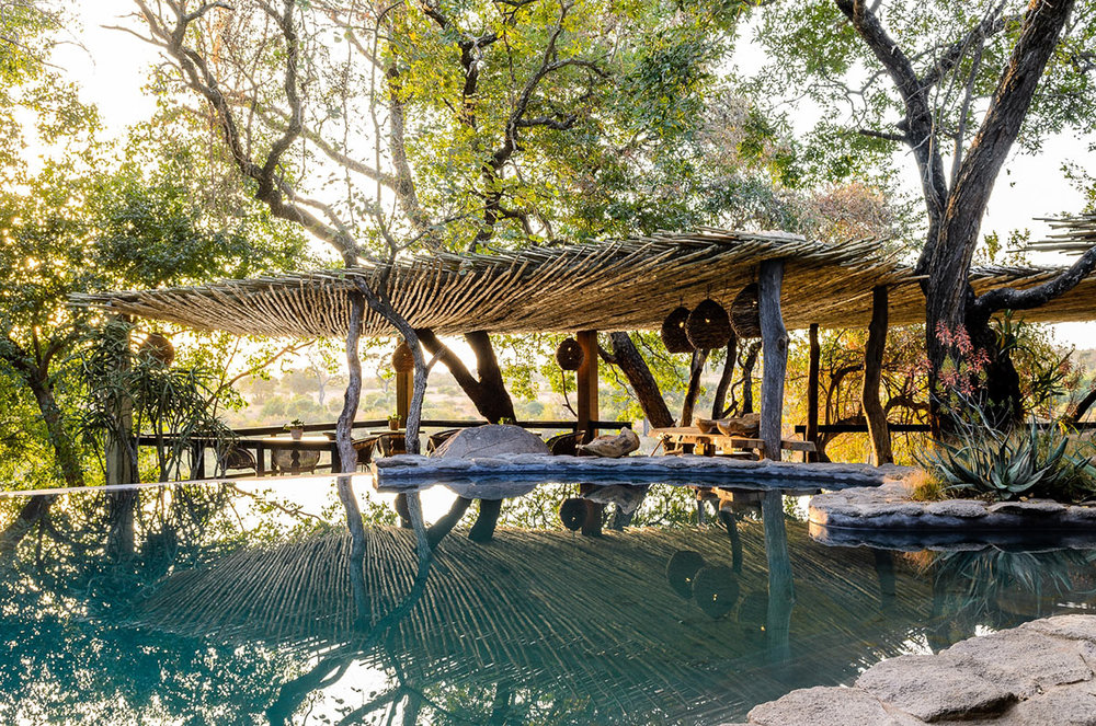 Singita-Boulders-Lodge_Pool.jpg