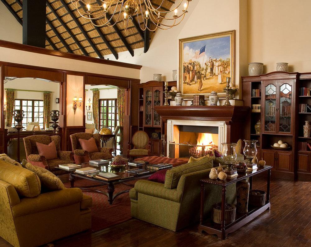 The-Stanley-_-Livingstone_Lounge.jpg