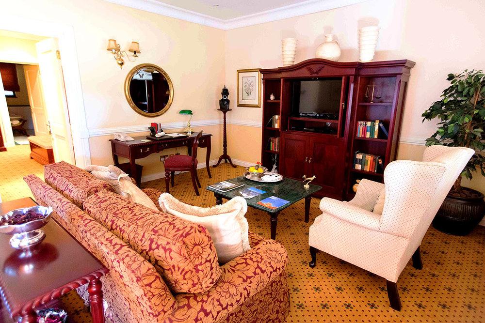 The-Stanley-_-Livingstone_Suite-Lounge.jpg