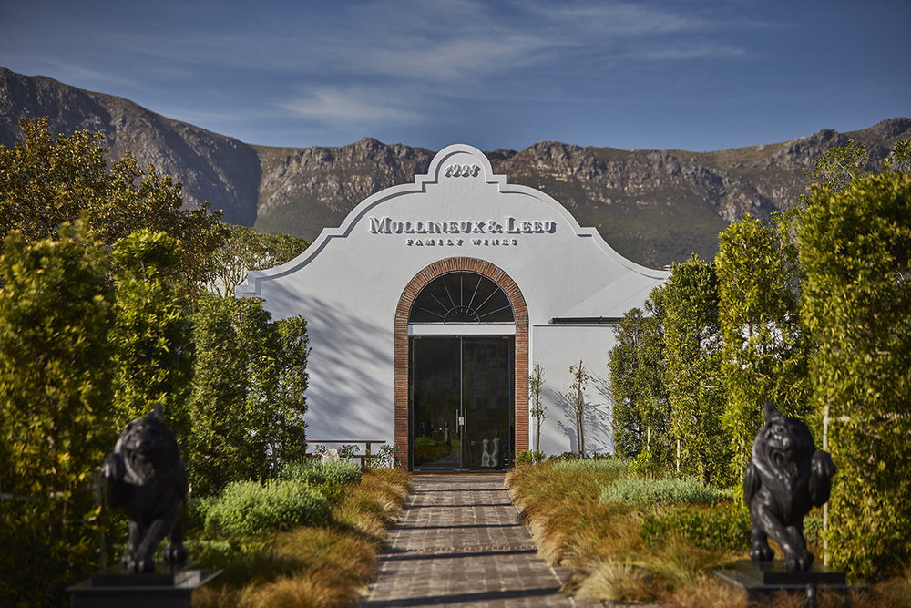 Leeu-Estates_Mullineux-Leeu-Family-Wines-Entrance.jpg