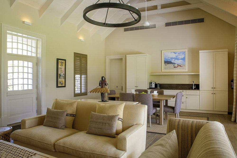 Leeu-Estates_Vineyard-Cottage-Lounge-1.jpg