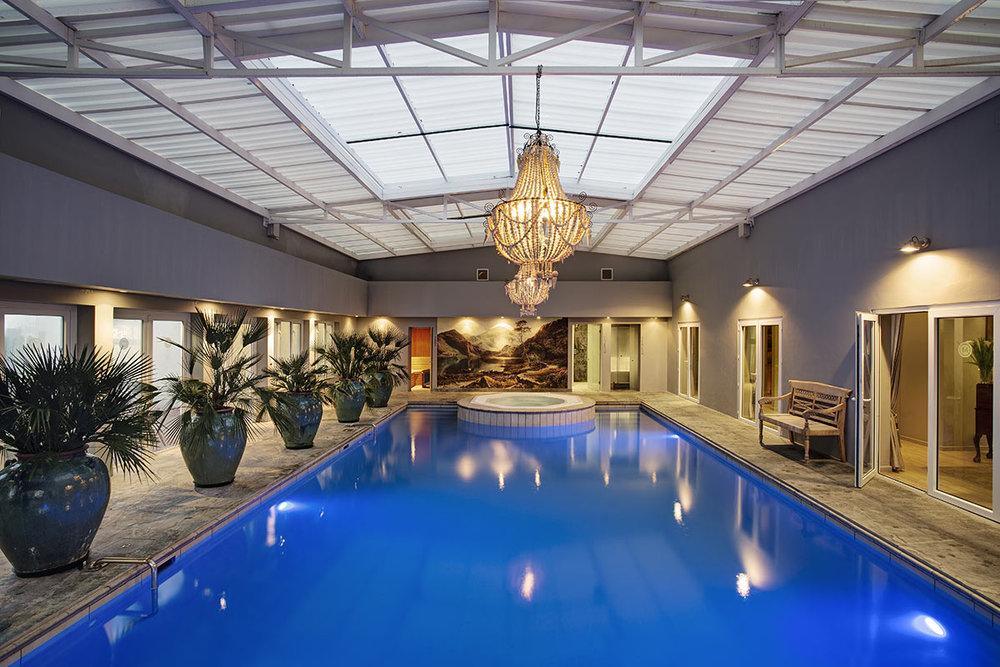 Majeka-House_Indoor-Pool.jpg