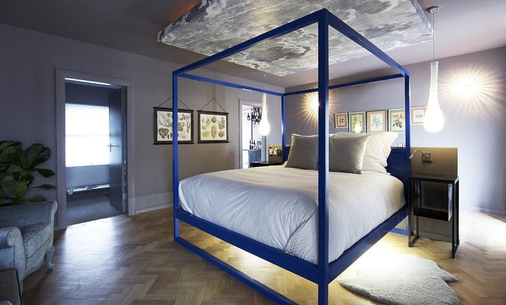 Majeka-House_Mountain-View-Room.jpg